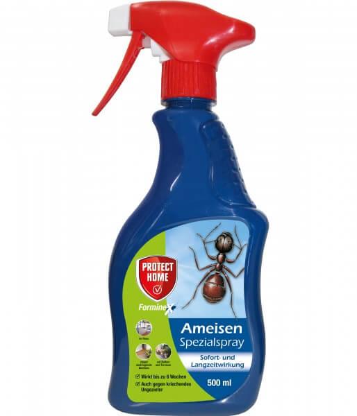 Protect Home Forminex Ameisen Spezialspray 500 ml