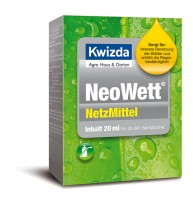 NeoWett Netzmittel