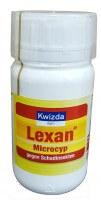 Lexan Microcyp