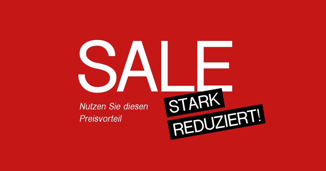 media/image/teaser-banner-sale.png