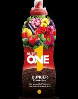 Nutri One DüngerKonzentrat 1l