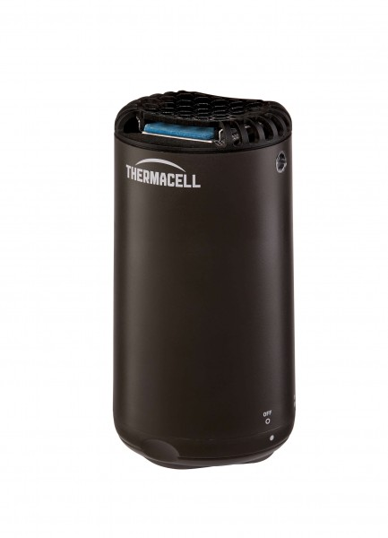 Thermacell Tischgerät HALO Mini graphit schwarz