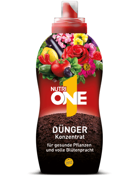 Nutri One DüngerKonzentrat