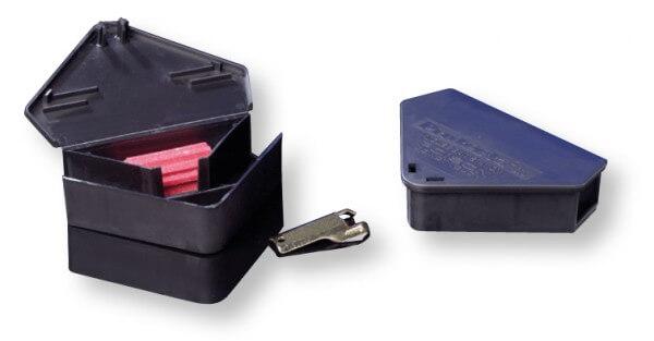Mausbox Protecta RTU